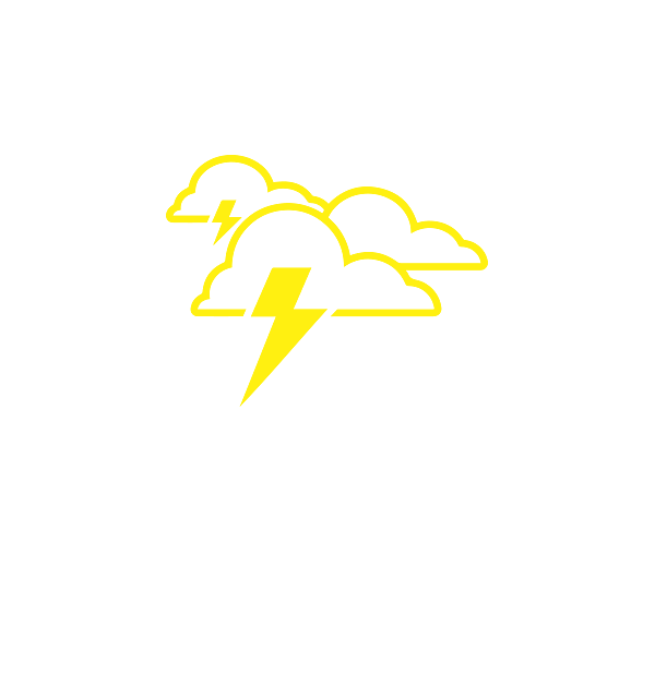 lemon-lightning on